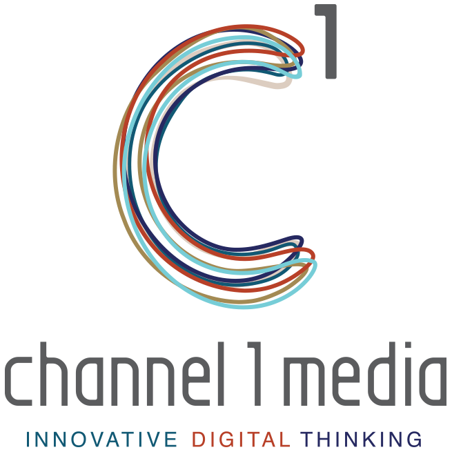 Channel 1 Media Solutions Inc.